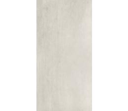 Opoczno płytki Grava White Lappato 59,8x119,8