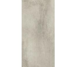 Opoczno płytki Grava Light Grey Lappato 59,8x119,8