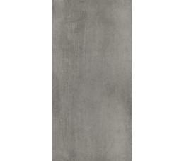 Opoczno płytki Grava Grey Lappato 59,8x119,8