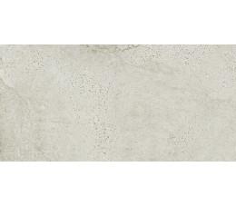 Opoczno płytki Newstone White Lappato 59,8x119,8