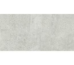 Opoczno płytki Newstone Light Grey Lappato 59,8x119,8