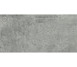 Opoczno płytki Newstone Grey Lappato 59,8x119,8