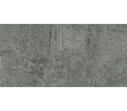 Opoczno płytki Newstone Graphite Lappato 59,8x119,8