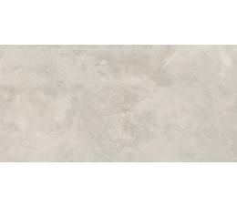 Opoczno płytki Quenos White Lappato 59,8x119,8