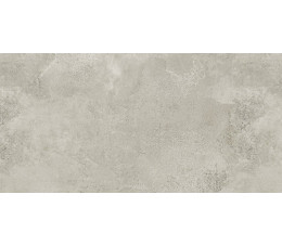 Opoczno płytki Quenos Light Grey Lappato 59,8x119,8