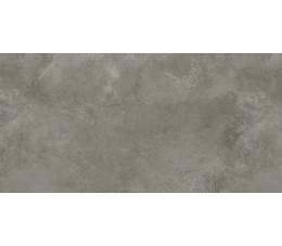 Opoczno płytki Quenos Grey Lappato 59,8x119,8