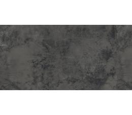 Opoczno płytki Quenos Graphite Lappato 59,8x119,8