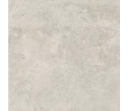 Opoczno płytki Quenos White Lappato 79,8x79,8