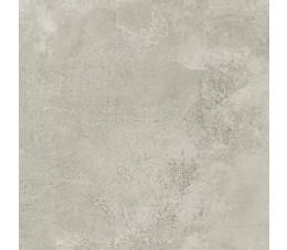 Opoczno płytki Quenos Light Grey Lappato 79,8x79,8