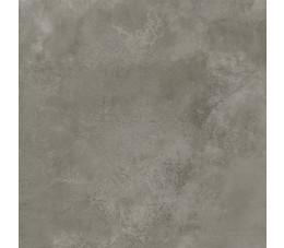 Opoczno płytki Quenos Grey Lappato 79,8x79,8