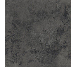 Opoczno płytki Quenos Graphite Lappato 79,8x79,8
