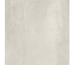 Opoczno płytki Grava White Lappato 79,8x79,8