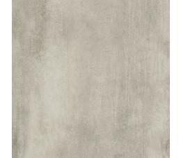 Opoczno płytki Grava Light Grey Lappato 79,8x79,8