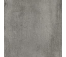 Opoczno płytki Grava Grey Lappato 79,8x79,8