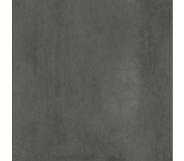 Opoczno płytki Grava Graphite Lappato 79,8x79,8