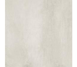 Opoczno płytki Grava White Lappato 59,8x59,8