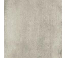 Opoczno płytki Grava Light Grey Lappato 59,8x59,8