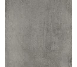 Opoczno płytki Grava Grey Lappato 59,8x59,8