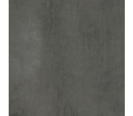 Opoczno płytki Grava Graphite Lappato 59,8x59,8