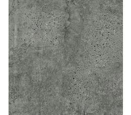 Opoczno płytki Newstone Graphite Lappato 59,8x59,8
