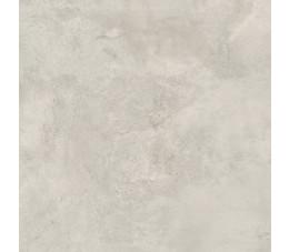 Opoczno płytki Quenos White Lappato 59,8x59,8