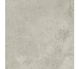 Opoczno płytki Quenos Light Grey Lappato 59,8x59,8