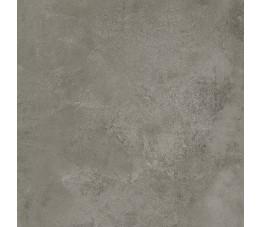 Opoczno płytki Quenos Grey Lappato 59,8x59,8