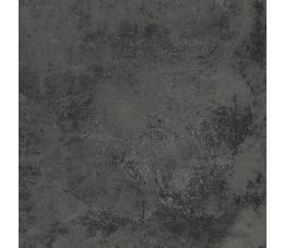Opoczno płytki Quenos Graphite Lappato 59,8x59,8