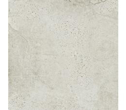 Opoczno płytki Newstone White Lappato 79,8x79,8