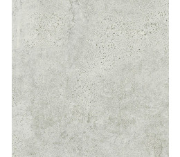 Opoczno płytki Newstone Light Grey Lappato 79,8x79,8