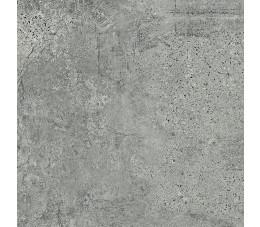 Opoczno płytki Newstone Grey Lappato 79,8x79,8