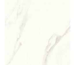 Paradyż CALACATTA gres szkliwiony, rektyfikowany, wykończenie matowe 89,8 cm x 89,8 cm G1