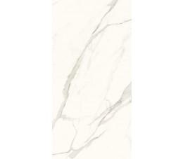 Paradyż CALACATTA gres szkliwiony, rektyfikowany, wykończenie poler 59,8 cm x 119,8 cm G1