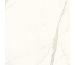 Paradyż Calacatta gres szkliwiony, rektyfikowany, wykończenie poler 89,8 cm x 89,8 cm