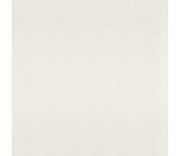 Paradyż Hall ivory gres szkliwiony, wykończenie matowe 60 cm x 60 cm