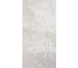 Paradyż Harmony grys ściana 30 cm x 60 cm