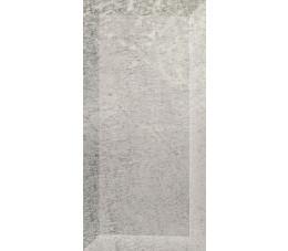 Paradyż Natura Grafit ściana kafel 9,8 cm x 19,8 cm