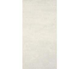 Paradyż Natura Grys Ściana 30 cm x 60 cm G1