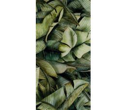 Paradyż Uniwersalne Inserto Szklane Leaf A 30 cm x 60 cm
