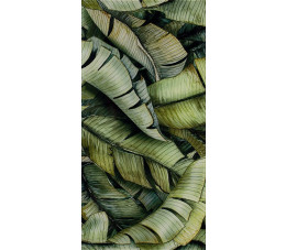Paradyż Uniwersalne Inserto Szklane Leaf B 30 cm x 60 cm
