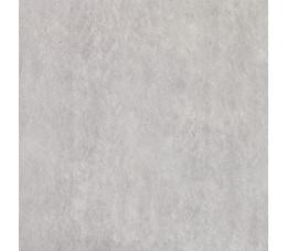 Paradyż Naturo Grey gres szkliwiony, wykończenie matowe 60 cm X60