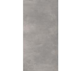 Paradyż Space Grafit Gres szkliwiony, rektyfikowany, wykończenie matowe 89,8 cm x 179,8 cm