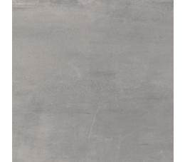 Paradyż Space Grafit Gres szkliwiony, rektyfikowany, wykończenie matowe 89,8 cm x 89,8 cm