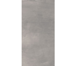 Paradyż Space Grafit Gres szkliwiony, rektyfikowany, wykończenie poler 59,8 cm x 119,8 cm