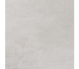 Paradyż Space Grys Gres szkliwiony, rektyfikowany, wykończenie poler 59,8 cm x 59,8 cm