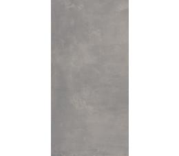 Paradyż Space Grafit Gres szkliwiony, rektyfikowany, wykończenie matowe 59,8 xm x 119,8 cm