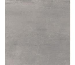 Paradyż Space Grafit Gres szkliwiony, rektyfikowany, wykończenie matowe 59,8 cm x 59,8 cm