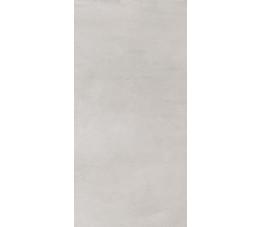 Paradyż Space Grys Gres szkliwiony, rektyfikowany, wykończenie matowe 59,8 cm x 119,8 cm