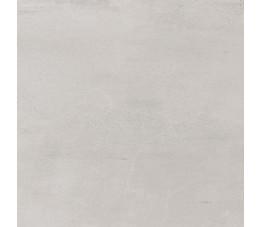 Paradyż Space Grys Gres szkliwiony, rektyfikowany, wykończenie matowe 59,8 cm x 59,8 cm