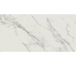 Opoczno płytki Calacatta Marble White Polished 59,8 cm x 119,8 cm